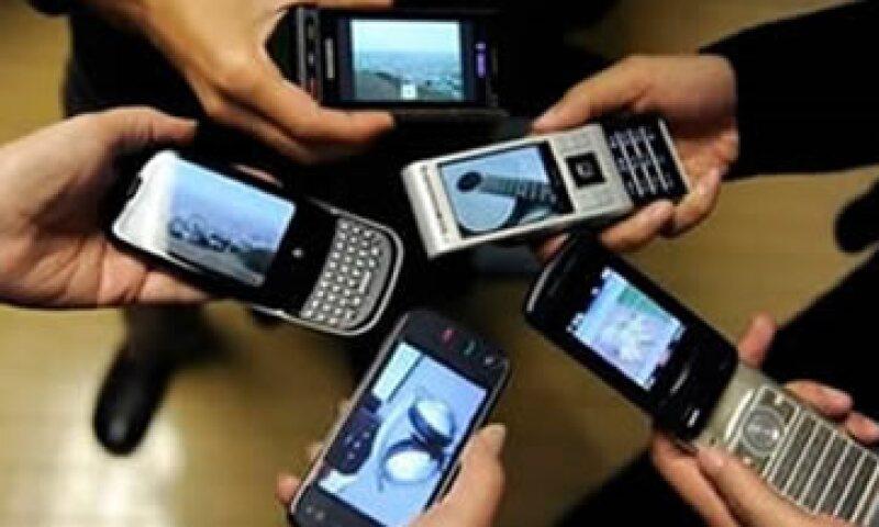 Videojuegos, smartphones y gadgets pueden ser el eje de tu negocio. (Foto: Photos To Go)