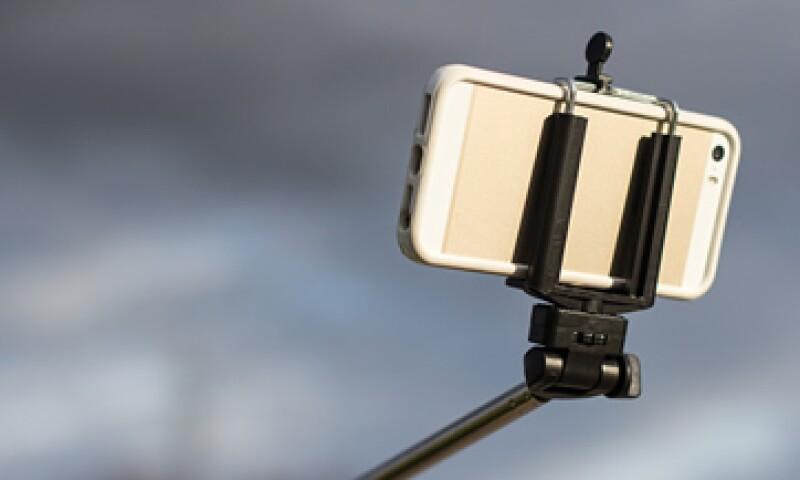 Apple detalló que el bastón no podrá usarse en las instalaciones de Yerba Buena Gardens. (Foto: Getty Images)