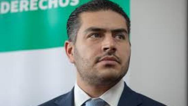 García Harfuch.jpeg