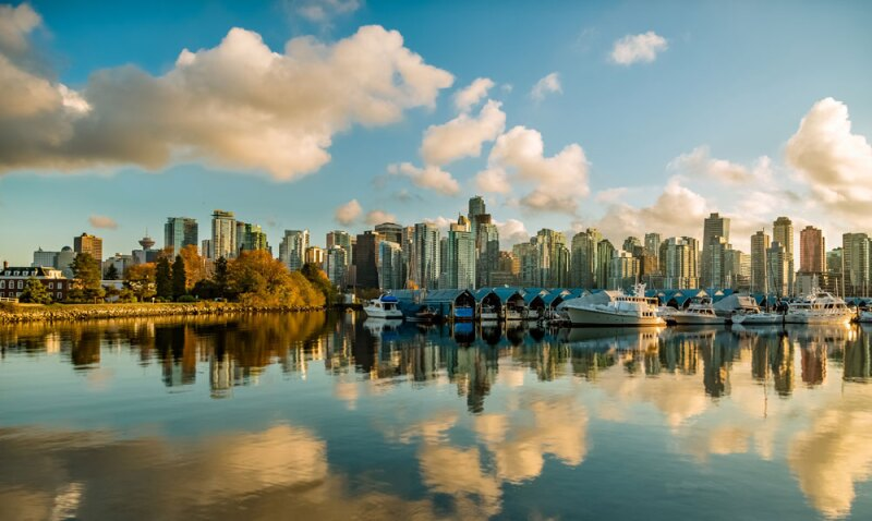 vancouver-canada-lonely-planet.jpg