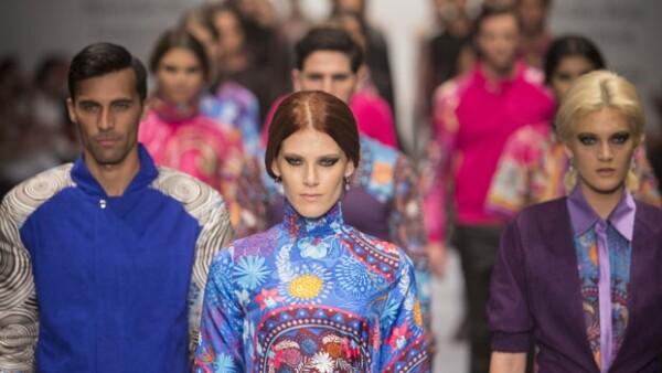 La semana de la moda digital de Google podrá verse también en la salas de Cinepolis; Google + Fashion espera superar los 2 millones de visitas obtenidas en la edición pasada del evento.