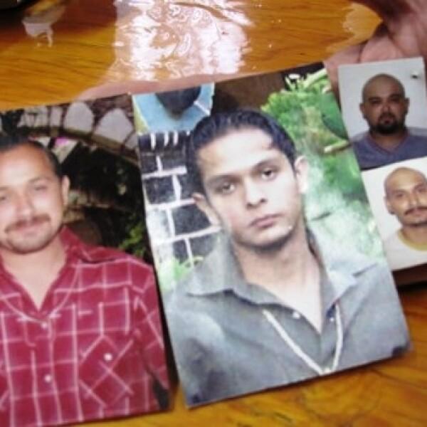 vanishing victims CNN