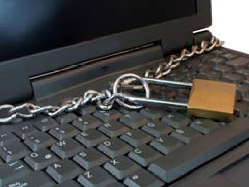 Las Py mes buscan soluciones de seguridad flexibles y a buen precio. (Foto: Dreamstime)