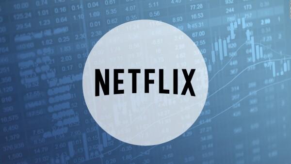 Netflix espera llegar a los 100 millones de usuarios