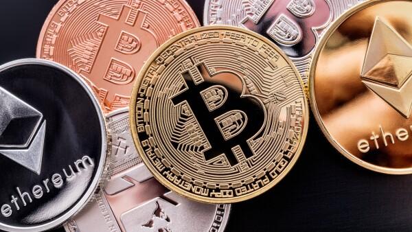 JPMorgan JPM Coin criptomonedas blockchain