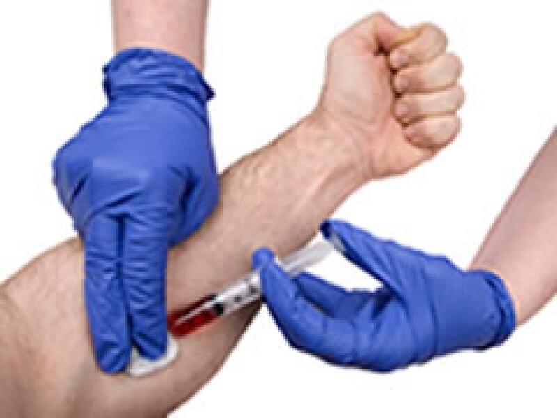 Aun es temprano para descartar la gravedad del virus de la influenza de acuerdo a especialistas. (Foto: Archivo)