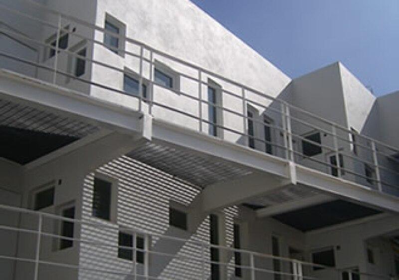 La transformación de los despachos de arquitectura requiere la creación de una estructura administrativa más vertical que horizontal. (Foto: Cortesía)