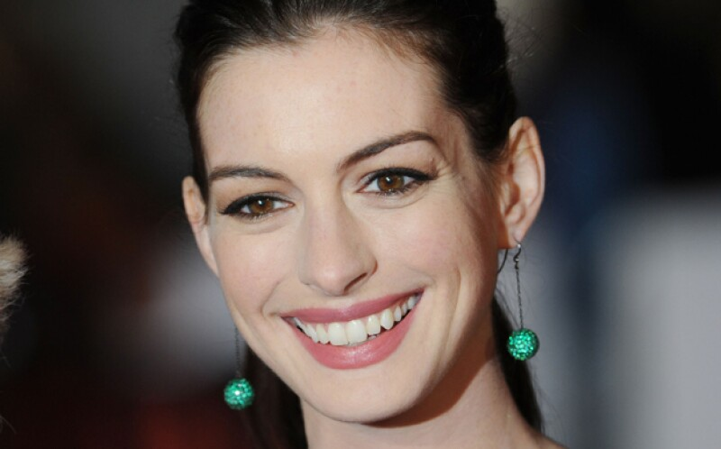Sabemos que la actriz es muy talentosa pero sin duda no veíamos esto venir, su imitación es increíble.