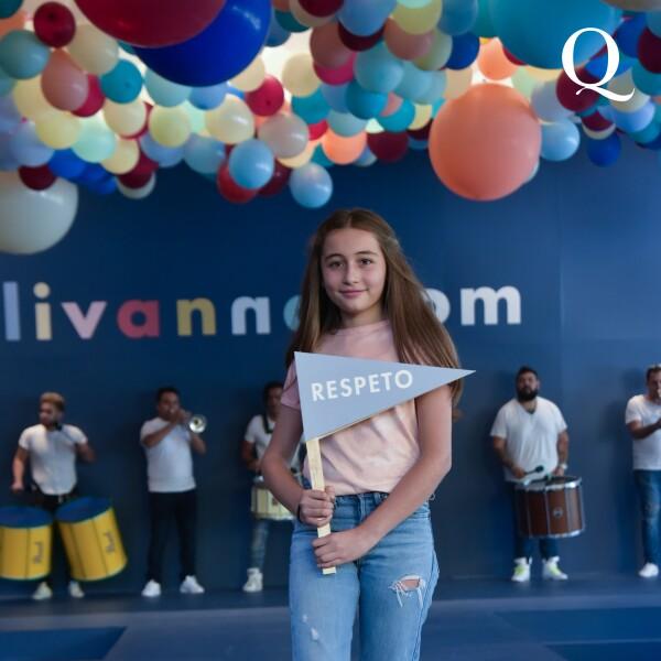 Livanna
