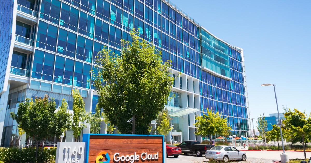 Google Cloud se une a sus competidores con este producto