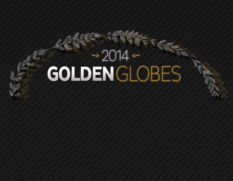 Este domingo 12 de enero se llevarán a cabo los premios que se otorgan a lo mejor del cine y la televisión en Estados Unidos.