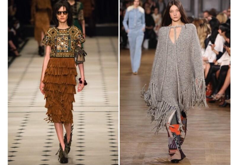 Para que robes todas las miradas en esta temporada, la fashion stylist Karla Rivera nos comparte los cinco artículos que no te pueden faltar.