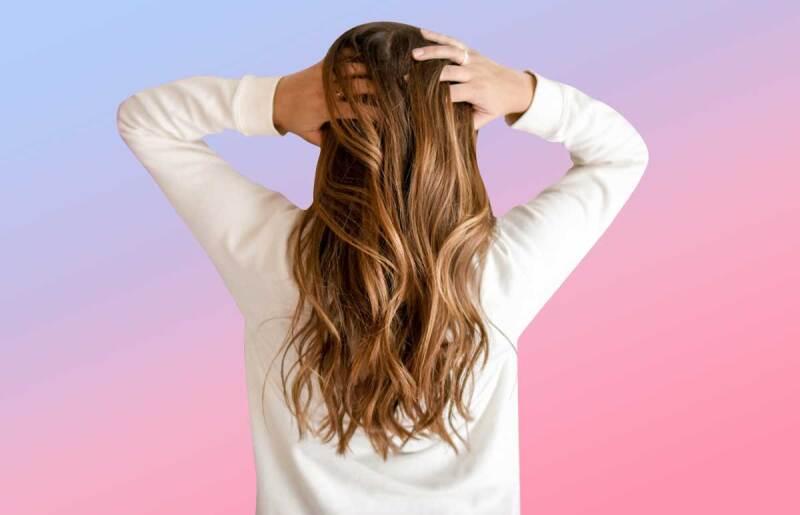 _señales-shampoo-no-te-está-funcionando-pelo-frizz-seco