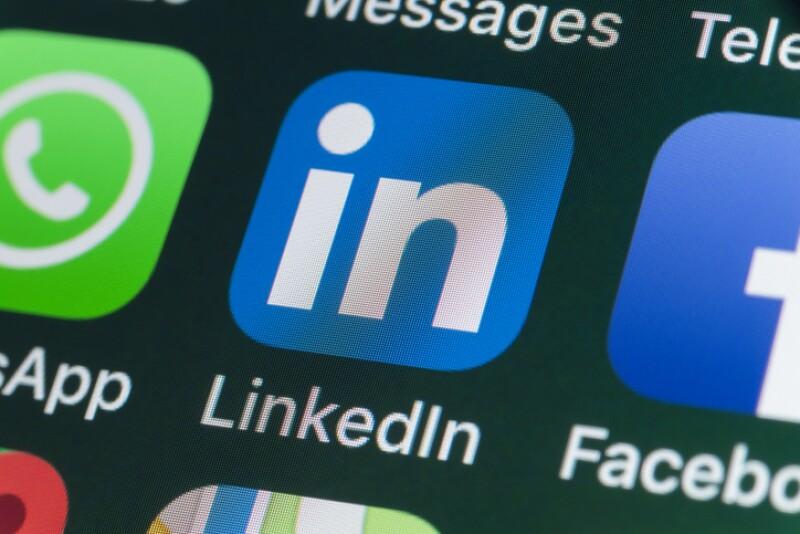 LinkedIn y sus consejos para mejorar el perfil
