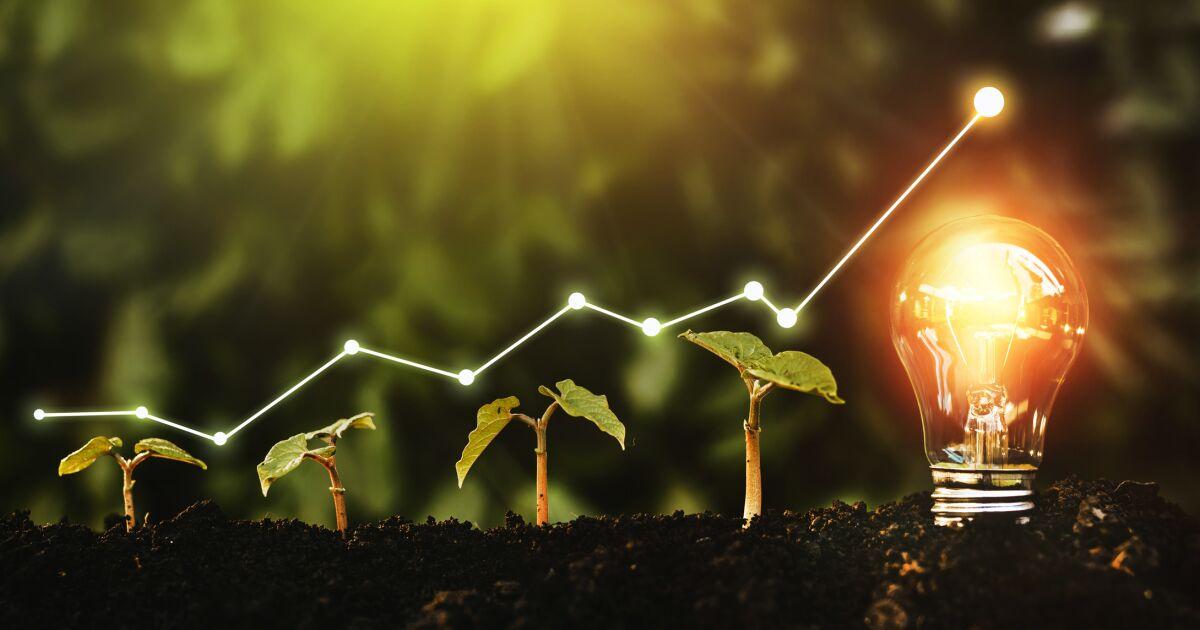 Ignia y Nexxus se alían para fortalecer la inversión en emprendedores