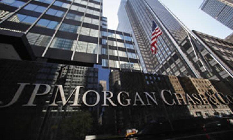 Este prestamista es el mayor de Estados Unidos por activos. (Foto: Reuters)