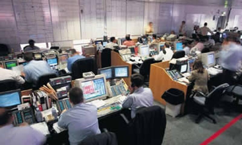 La CFTC estimó que la medida costaría a la industria unos 100 millones de dólares en el primer año.  (Foto: Reuters)