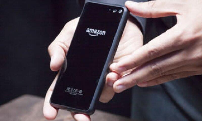 El celular se comercializará inicialmente en Estados Unidos, en exclusiva con el operador AT&T. (Foto: Getty Images)