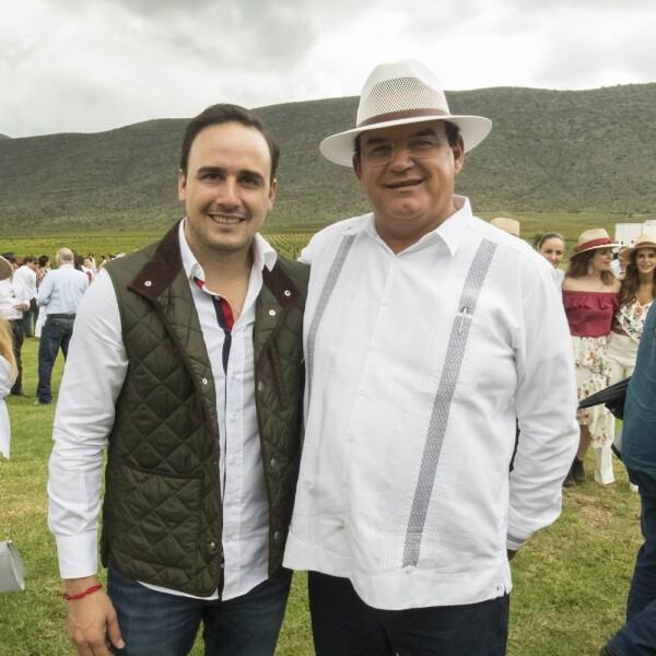 Manolo Jimenez y Jaime Guerra.jpg