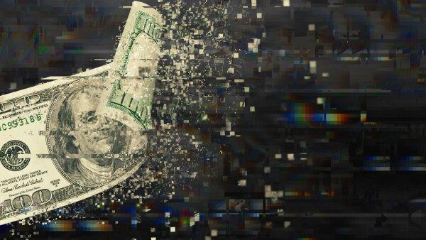 181016 dolar tipo de cambio is dem10.jpg