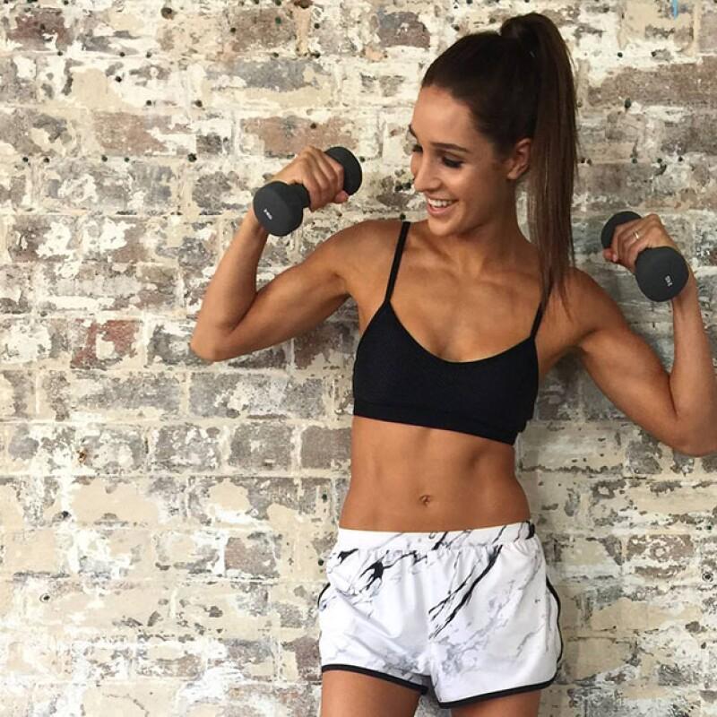 ¿Estás buscando inspiración y tips para hacer más ejercicio? Te resolvemos el problema. Estos son los influencers que tienes que seguir.
