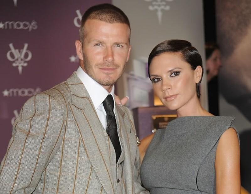 El futbolista no escatimó en gastos con tal de ver feliz a su esposa.