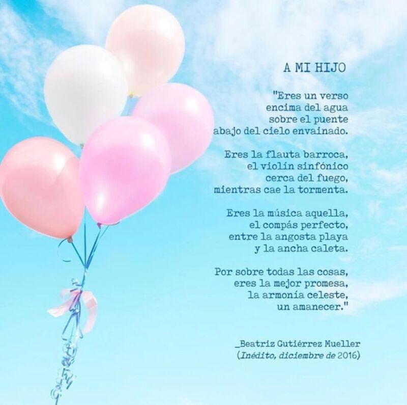 Poema de Beatriz Gutiérrez Müller 2.jpg