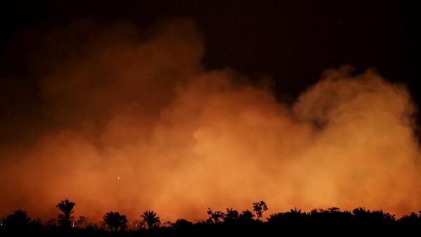 Incendios Amazonas-1