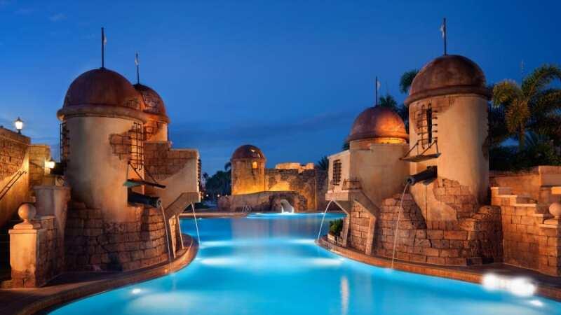 http___cdn.cnn.com_cnnnext_dam_assets_190204150925-16-best-disney-world-hotels-caribbean-beach-resort.jpg