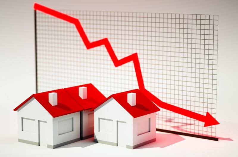 Casa - finanzas - resultados