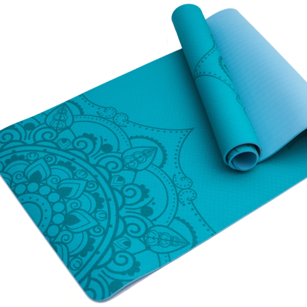 x10 yoga 509 liverpool.png
