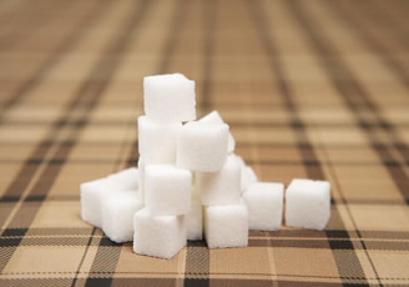 Precios como el del azúcar tuvieron una inflación de más de 90%, según Banxico. (Foto: Archivo)