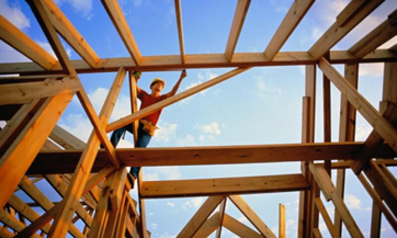 La firma desarrolladora de vivienda fue fundada en 1967.  (Foto: Getty Images)