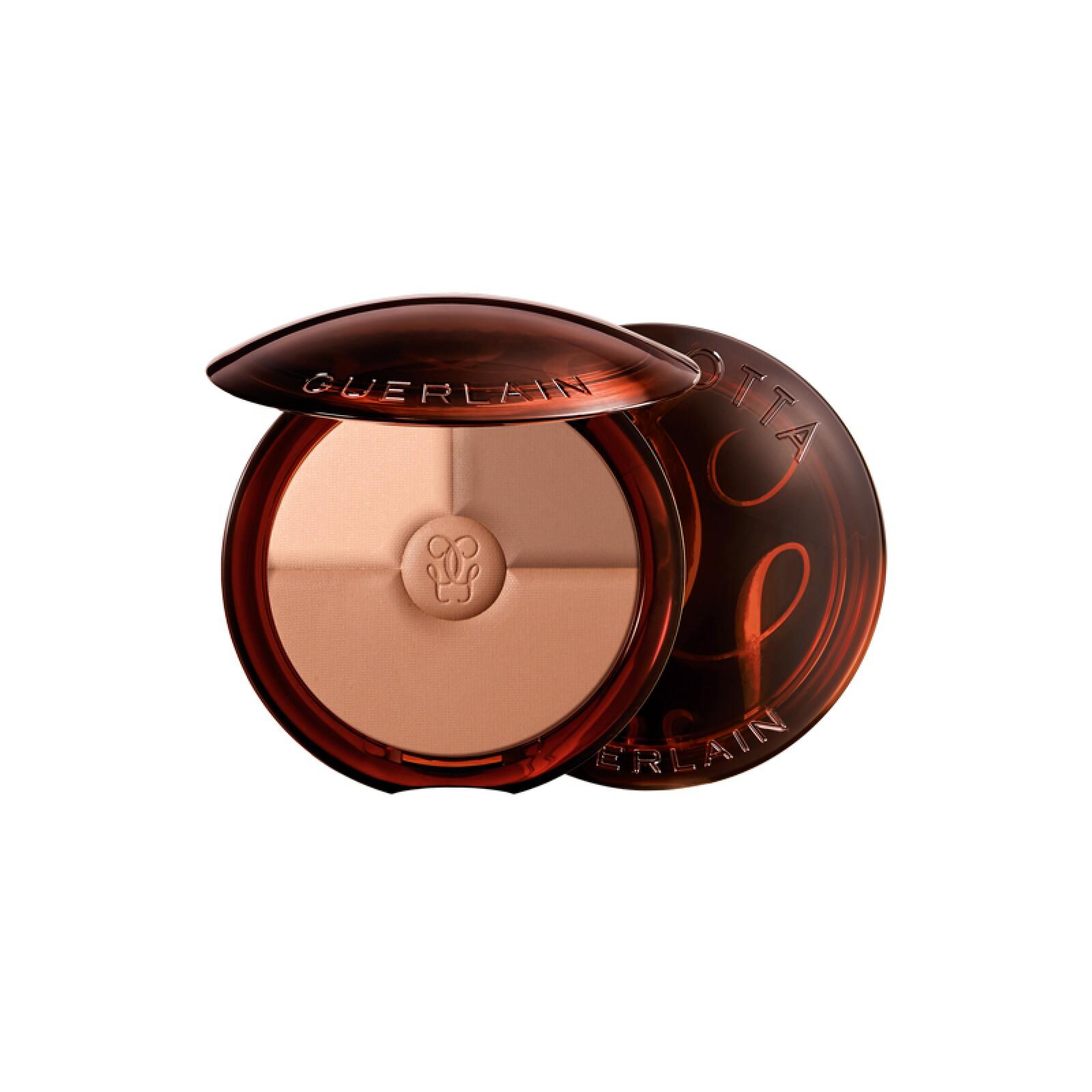 bronzers-bronzer-bronceador-maquillaje-makeup-playa-guerlain