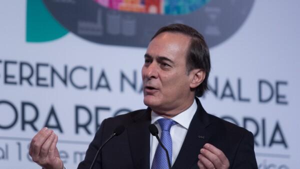 Conferencia_Nacional_Regulatoria-1.jpg