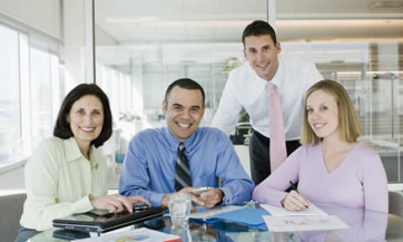 Las empresas familiares deben plantear qué sucederá cuando el fundador decida retirarse. (Foto: Archivo)