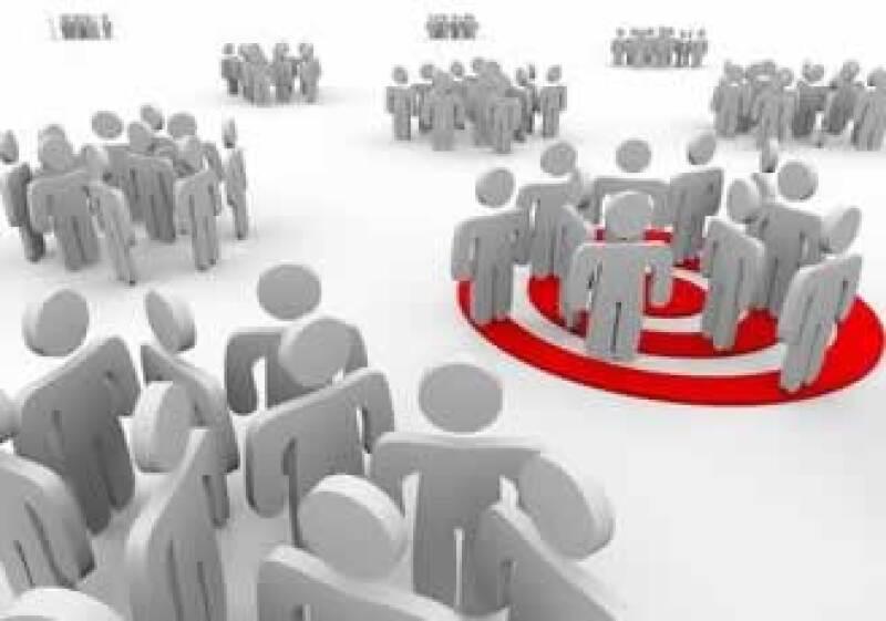 La tecnología ayuda a diversificar las estrategias de mercadeo. (Foto: Jupiter Images)