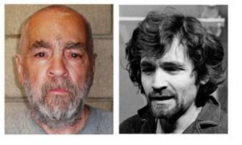 El criminal está preso desde hace casi 40 años por su papel en una serie de asesinatos entre los que se encuentran el Sharon Tate embarazada de ocho meses y medio.