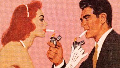 fumar