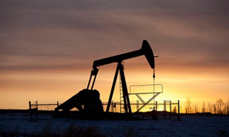 México continúa como el tercer abastecedor de pétroleo a EU. (Foto: Getty Images)