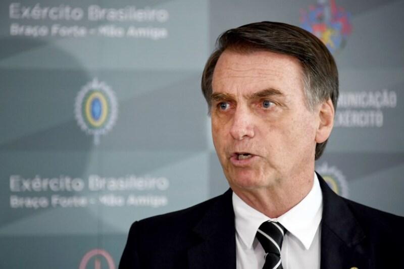 Brasil Pacto para la Migración ONU