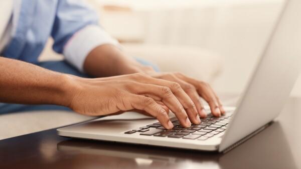 Infonavit trámites en línea