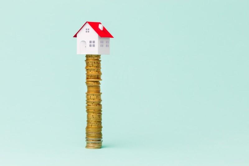 precios alza vivienda