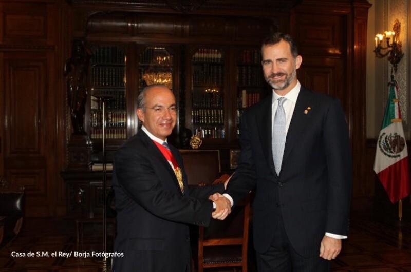 Felipe-Calderón-Felipe-España.jpg
