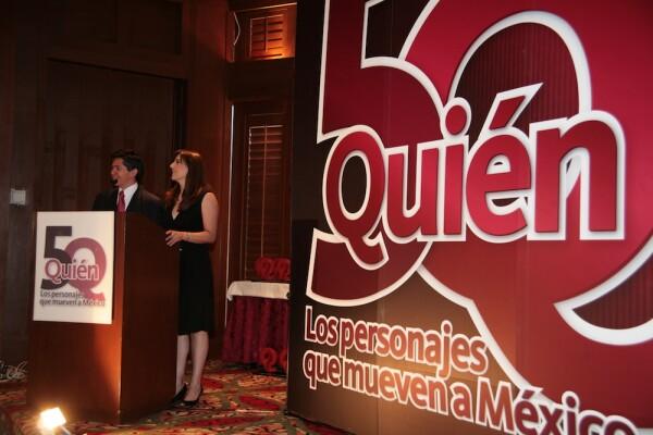 Quién50-2.jpg