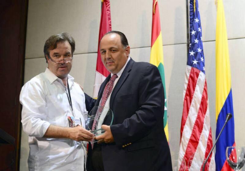Premio SCT