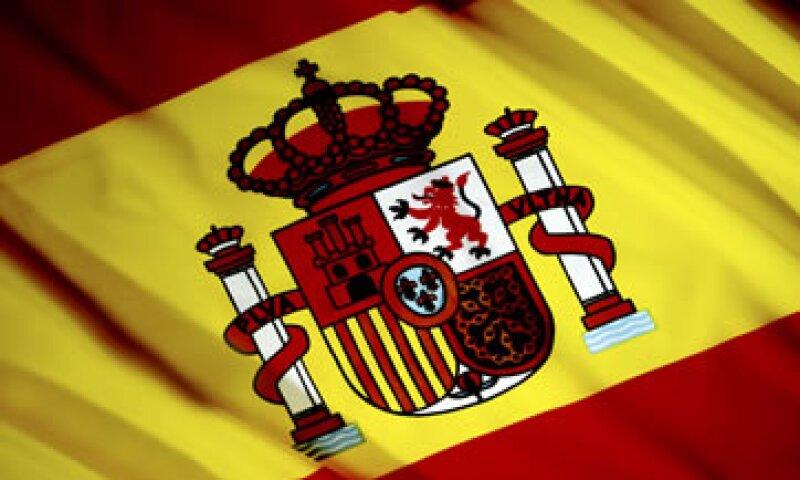 España presionó en primera instancia para lograr la unión financiera ya que podría permitir una recapitalización directa de los bancos españoles. (Foto: Getty Images)