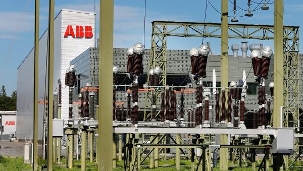 Centro de energía