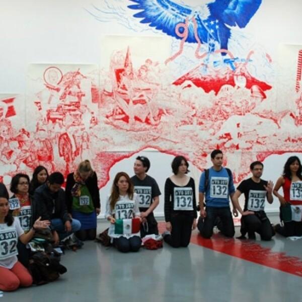 yosoy132_paris_museo
