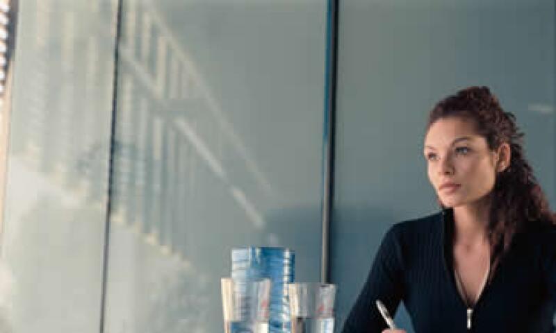 Uno de cada tres empleadores alrededor del mundo tiene dificultades para contratar en posiciones clave. (Foto: Thinkstock)